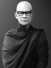 Mahasi Sayadaw