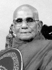 Ramanna Nikaya