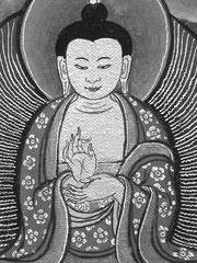 Sambhoga Kaya