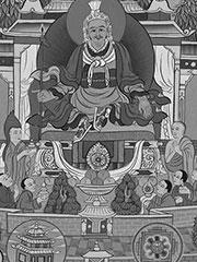 Shambhala Buddhism