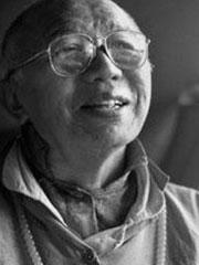 Tulku Urgyen Rinpoche