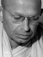 Walpola Rahula