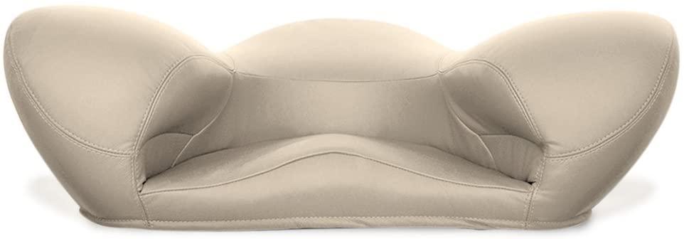 Alexia Meditation Chair