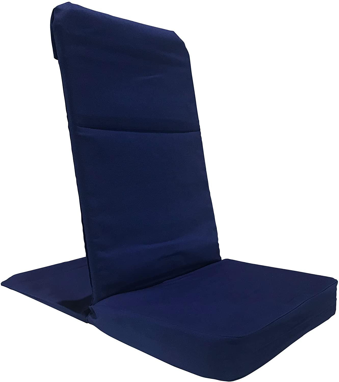 BackJack Floor Chair